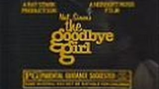 The Goodbye Girl (Trailer For TV, 1978)