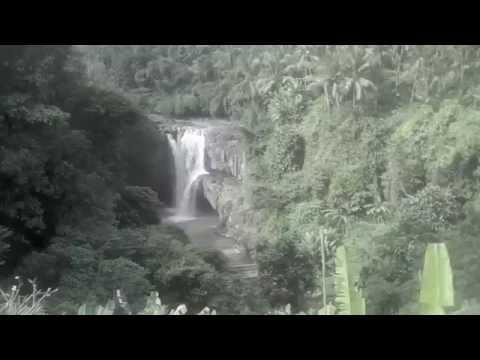 Reality TV Presents: Bali - Lombok Express 'Extreme'  2011