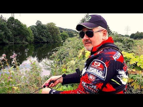 Мормышинг  на реке с течением. Силиконовый мотыль Salamandra.Секреты удачной рыбалки.