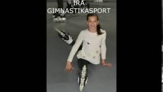 Канал gimnastikasport