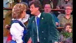 Marianne & Michael - Walzer Medley (Heimatmelodie 1992)