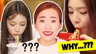 Things Koreans Do That Westerners May NEVER Understand