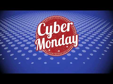 the-full-guide-to-cyber-monday-deals:-nearly-400-hand-picked-tech-offers