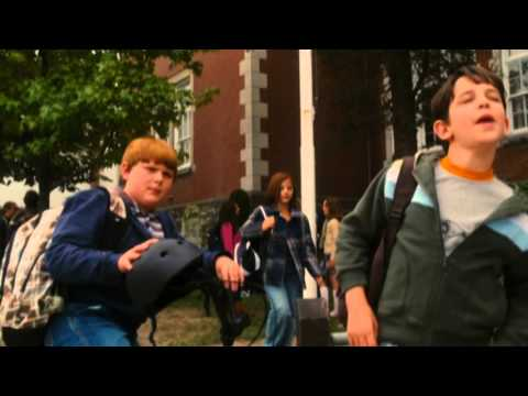 diary-of-a-wimpy-kid---trailer