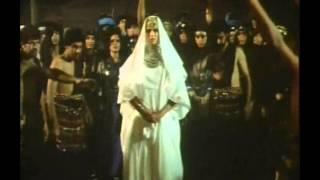 Клип  на фильм САХАРА