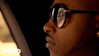 Смотреть клип Mystikal Ft. Birdman, Lil Wayne - Original