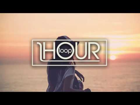 The Chainsmoker   Closer Ft  Halsey 1 Hour Loop