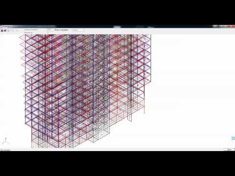 Lesson No.2: 3D Wind generation [EN]