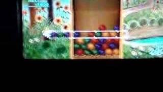 Piyotama Ps3 Psn Game