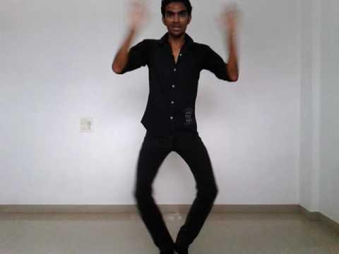 Aai Pappi Song By Priyank Raval
