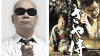 12/9限定 7000円 OFF! - Kindle Fire HD 8.9 ➡http://goo.gl/ARyruQ 宇...