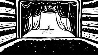 Opera Shorts: Faust 'Jewel Song' aria (The Royal Opera, Kingston School of Art)