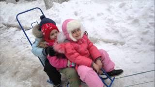 зима в детском саду № 274 одесса(дети., 2016-01-22T13:59:56.000Z)