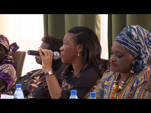 Tree Carte Film Africain Camerounais En Francais 2016de YouTube · Durée:  1 heure 22 minutes 58 secondes