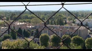 """Mains brunes sur la ville La maire de Bollène(Vaucluse),Marie-Claude Bompard """" RACISTE HOMOPHOBE.."""""""