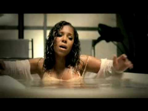 Ashanti-The Way That I Love You HQ (Official MTV Version)