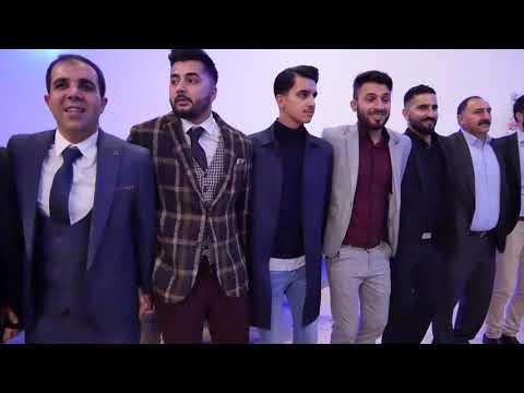 Ali Camil - Sonati ( Muhammed Aslan Celik ) Part 2