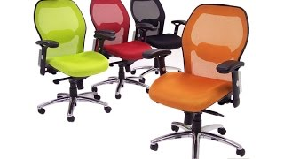 play ikea markus office chair assembly. Black Bedroom Furniture Sets. Home Design Ideas