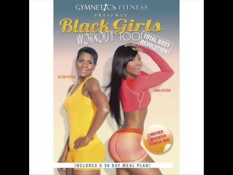 rockin body dvd download
