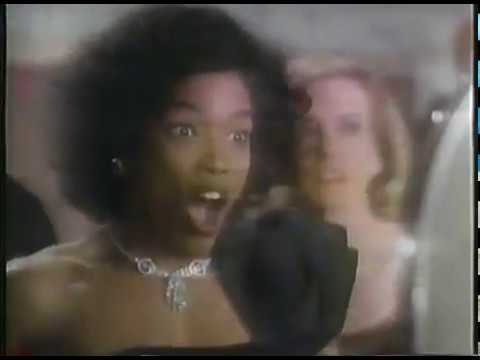 1993 Whats Love Got To Do With It Tina Turner Movie ...