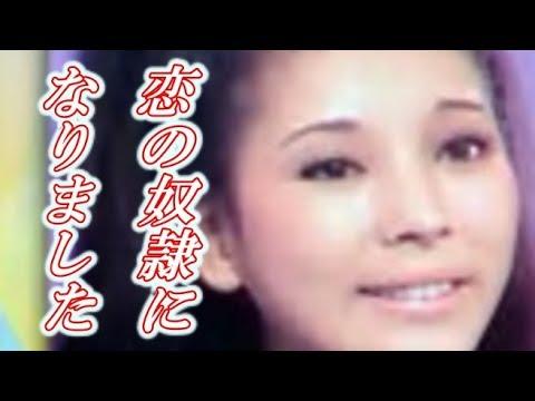 奥村チヨさんの現在!?話題の美肌術とは?