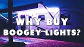 Aw Direct Largest Selection Of Tow Truck Lights Youtube During lighting, direct3d uses the point light's position in world space and the coordinates of the directional lights are not affected by attenuation or range, so the direction and color you specify are. tow truck lights