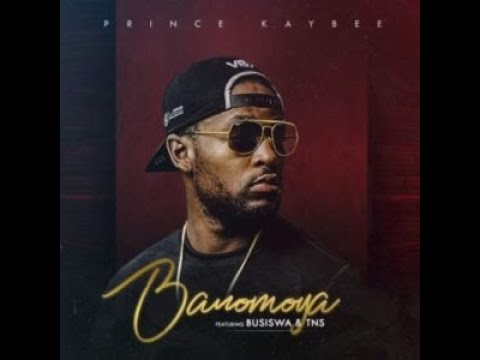 Prince Kaybee Ft Busiswa & TNS   Banomoya cover by Blessing Mazibuko
