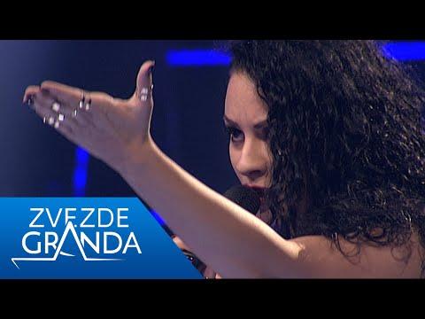 Aleksandra Radovic - Cuvaj moje srce - Official Video