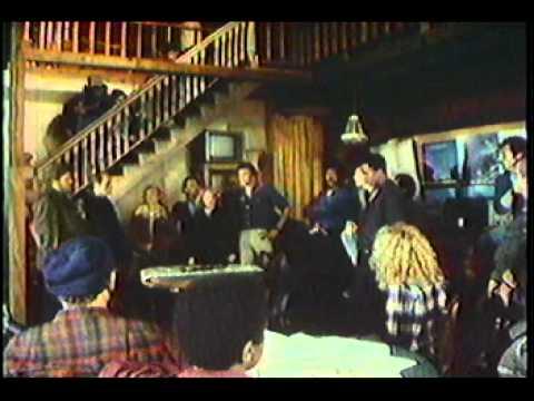 V the Final Battle night 2  NBC 1984