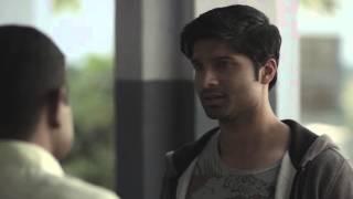 Khoya | Discovering India | Jio MAMI 17th Mumbai Film Festival with Star India