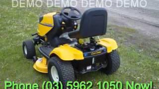 ride on mower sales cub cadet i1046   homesmelbourne org