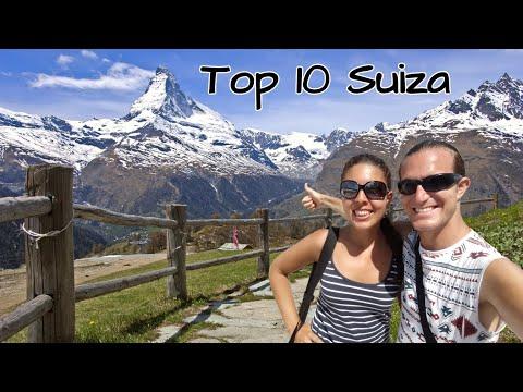 top-25-lugares-más-bonitos-que-ver-en-suiza:-zurich,-ginebra,-zermatt,-berna,-rhin,-lucerna..