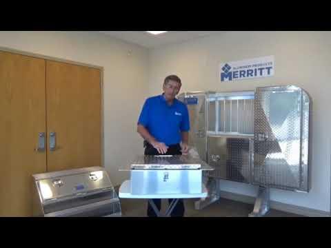 aluminum-between-the-frame-tool-box-at-raney's
