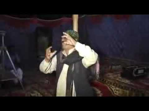 Acho Sindhi Funny video and Charcha thumbnail
