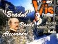 Bradul - Vasile Alecsandri - Recită Adrian Gelu Radu video