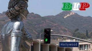 Dik Dik - Sognando La California - (California Dreamin