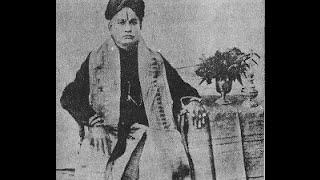 Carnatic Music Lesson: Yadukulakambodhi Tillana- Guru: Chitravina N Ravikiran