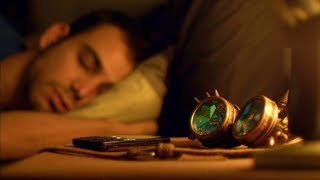 Capolinea 24 - Magic Glasses (Official Video)