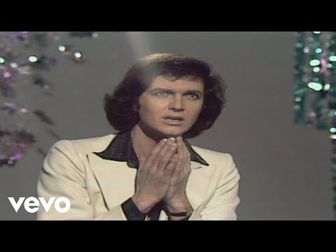Camilo Sesto - El Amor De Mi Vida (Video TVE/Playback)