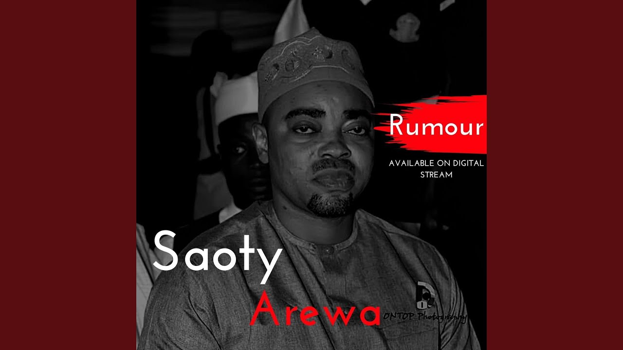 Download Rumour