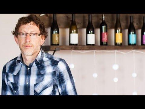 The Best of Washington Wines