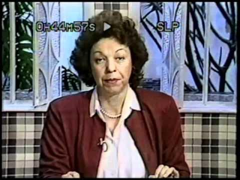 Mulher 90 - Quadro com Zulaiê Cobra 3