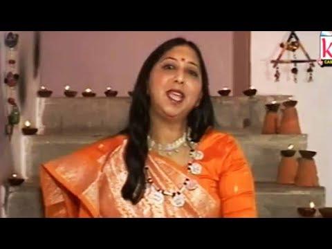 गौरा गौरी गीत-GAURA GAURI VISARJAN GEET-MAMTA CHANDRKAR-ममता चंद्राकर-CHHATTISGARHI SUWA SONG HIT