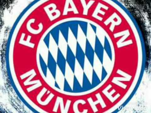FC Bayern Musik