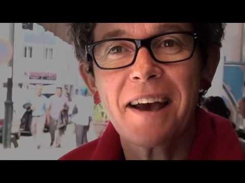 Rencontrer L'HOMME IDÉAL : Les 5 qualités indispensables (24/100)de YouTube · Durée:  6 minutes 18 secondes