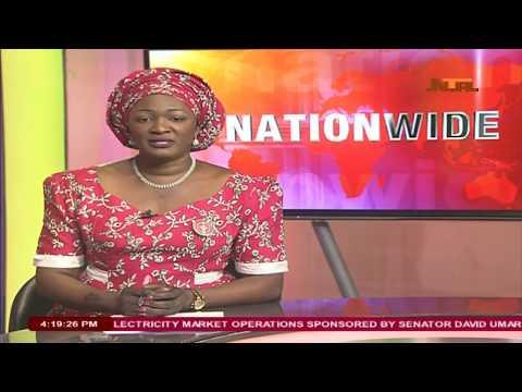 NTA Nationwide: 21/11/2017