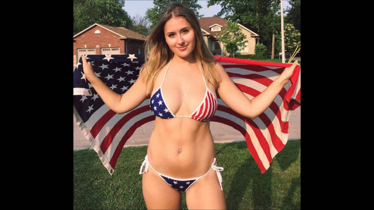 Image Result For Claire Abbott Measurements