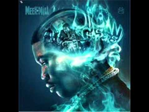 01. Meek Mill - Intro [Prod. by The Beat Bully]