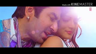 Baan ja tu meri rani koyal and jeet 2017 Best song