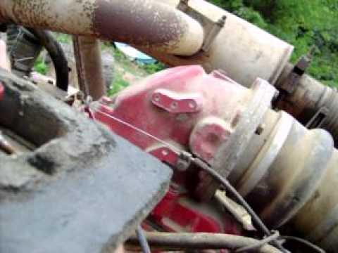 8v71 detroit diesel engine for sale on ebay